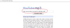 youtube-mp3.org
