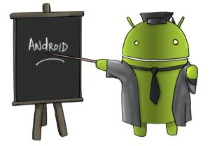 cara mengatasi aplikasi tidak bisa di install di android
