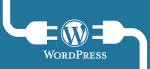 cara install plugin di wodpress self hosted