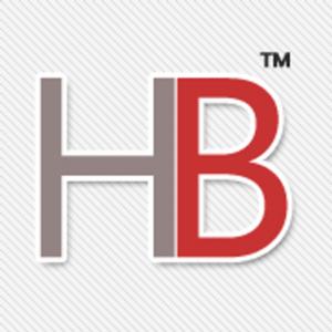 hosting paling murah bayar lewat paypal unverified hostblast.net