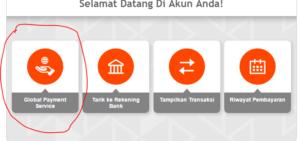 cara setting pembayaran adsense us lewat payoneer terbaru 1