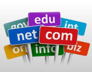 domain murah bisa bayar memakai paypal unverified