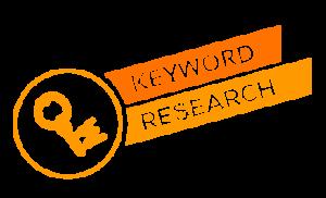 cara mudah riset keyword untuk blogger pemula tanpa bantuan tool premium