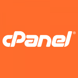 tutorial dasar cpanel hosting cara upload file sript website