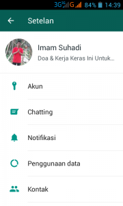 cara backup data chat gambar dan video whatsapp (2)