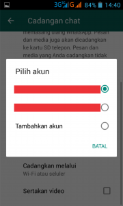 cara backup data chat gambar dan video whatsapp (4)