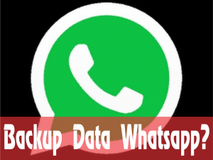 cara backup data chat gambar dan video whatsapp (6)