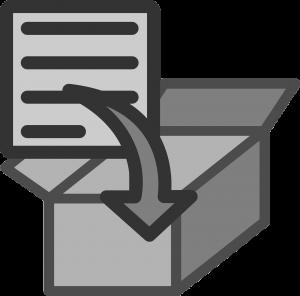 Cara Kompress PDF Lewat Online Tanpa Bantuan Aplikasi, Bisa Lewat Android!
