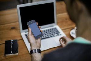 cara menambahkan pengurus blog di blogspot