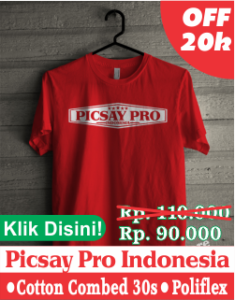 Picsay Pro banner blog 320 x 250