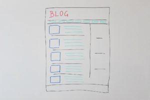 Cara membuat laman di blog wordpress self hosted 2