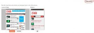 cara install template blogspot xml hasil download