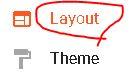 cara membuat label di blogspot 7