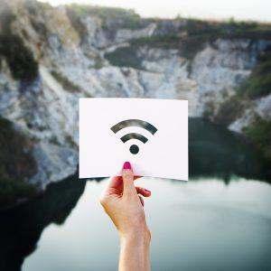 cara mengatasi wifi nvram error (6)