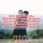 Quotes Kata Cinta 21 4