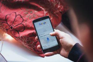 Cara Mengatasi Sinkronasi Gagal Tidak Bisa Login Akun Google Di Android