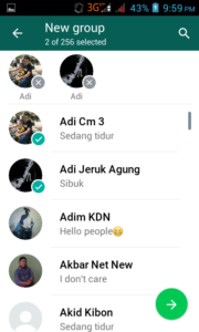 cara membuat grub di whatsapp android (2)