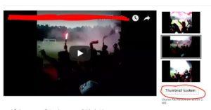 cara menambahkan gambar thumbnail di video youtube 7