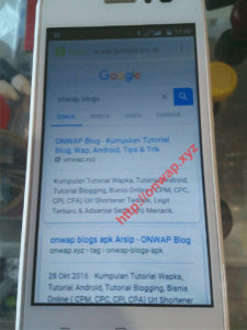 Cara Install Patch Unlock Dual Gsm Andromax A Versi Dewi V5.6 Dan V4.3 6-min
