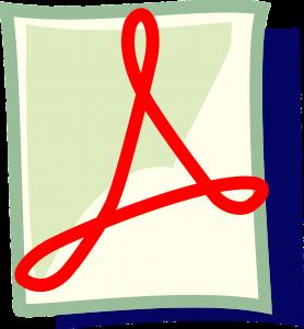 cara mengubah file pdf menjadi word lewat online 5