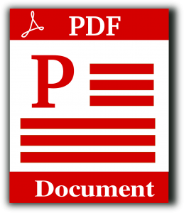 cara mengubah word ke pdf tanpa software tambahan 4