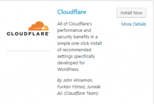 cara setting ssl gratis dari cloudflare di wordpress self hosted 16