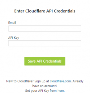 cara setting ssl gratis dari cloudflare di wordpress self hosted 19