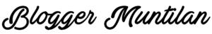 Actonia Hand Kumpulan font latin terbaik 2018