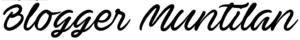 Ave Betwan Kumpulan font latin terbaik 2018