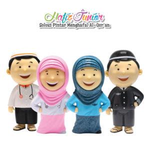 Al Qolam Hafiz-junior-1