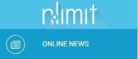 Cara Riset Keyword Viral Menggunakan NoLimit ONM ( Online News Media ) (7)