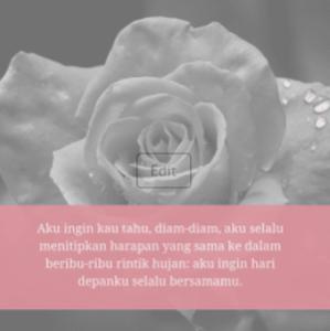kumpulan gambar kata romantis terbaru canva (10)