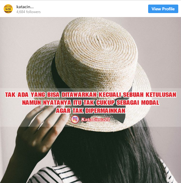 cara embed gambar dan video instagram tanpa plugin tambahan di wordpress 3