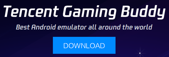 cara mengganti bahasa emulator tencent gaming buddy 2