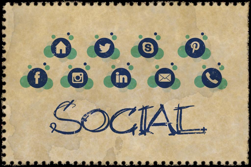 Cara Embeds Gambar Dan Video Instagram Tanpa Plugin Tambahan Di WordPress 5