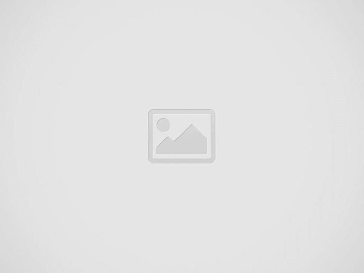 Download Kumpulan 31 Sound Effect Youtube Gratis Terbaik Dan Terpopuler Part 3 Onwap Blog