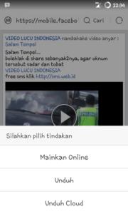 Screenshot_2016-08-03-22-34-44
