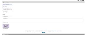 cara mendaftar dan membuat blog di blogponsel.net