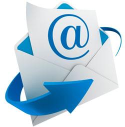 cara login webmail