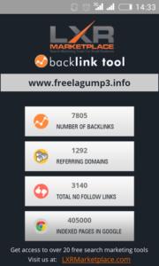 cara mencari backlink yang baik dan benar 2
