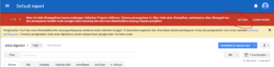 Cara Mengatasi Akun Google Adsense Ditangguhkan Sementara 1