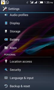 cara download picsay pro gratis di android apk 3