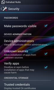 cara download picsay pro gratis di android apk 1