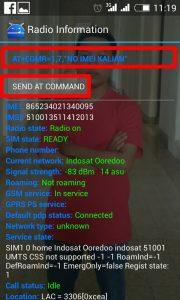 cara mengatasi android tidak bisa browsing meski paket data aktif tapi tidak bisa internetan 5