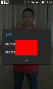 cara mengatasi android tidak bisa browsing meski paket data aktif tapi tidak bisa internetan 6