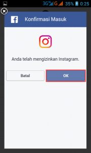 cara mengganti profil bisnis di instagram 7