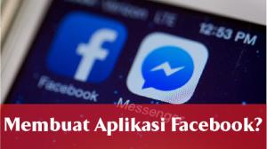 cara membuat aplikasi facebook terbaru 5