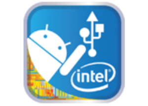 Cara Download Dan Install Intel Android USB Driver Untuk Flashing Hp Asus