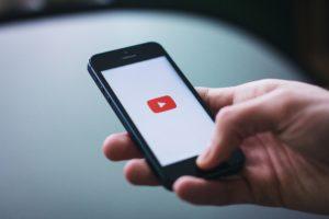 Cara Mendapatkan Subscriber Youtube Dengan Cepat Dan Efektif!
