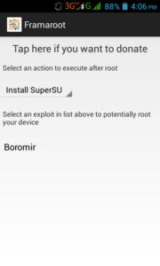 Cara root lenovo a369i android menggunakan framaroot tanpa pc (1)
